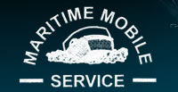 Maritime Mobile Services